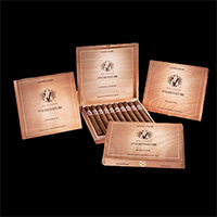Avo Signature Cigars