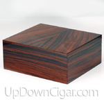 Palissandre Rosewood 50 ct.