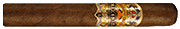 Diamond Crown Maximus Robusto No. 5